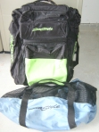 Zeagle & Dacor Dive Gear