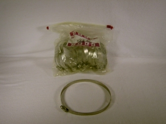 Hose Clamps10