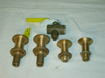 Pipe Fittings7