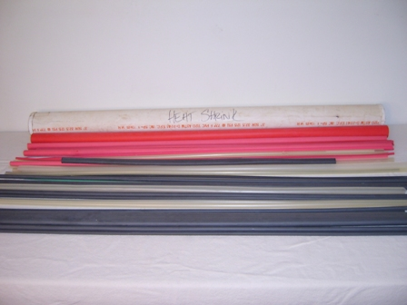 Heat Shrink 5 - 448 x 336